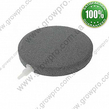 "Аэратор диск для гидропоники 150mm 6"" VolumeAir Round Ceramic Airstone"